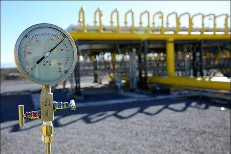 قرارداد گازی ایران و ترکمنستان برای ٥ سال آینده تمدید شد