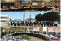 برگزاری نشست هم اندیشی مدیران واحدهای صنعتی شهرستان در نیروگاه نکا