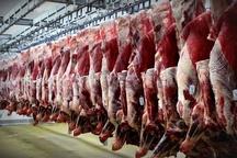 کنترل افزایش قیمت گوشت در شب عید  قاچاق دام از استان فارس به کشورهاى حوزه خلیج فارس
