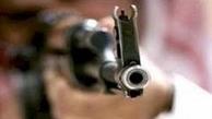 مرگ مرد جوان با شلیک سلاح گرم در سرپل ذهاب
