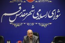 آینده نظام وابسته به حمایت از کالای ایرانی است