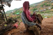 سازمان ملل خواستار تسریع روند کمک رسانی به مسلمانان میانمار شد