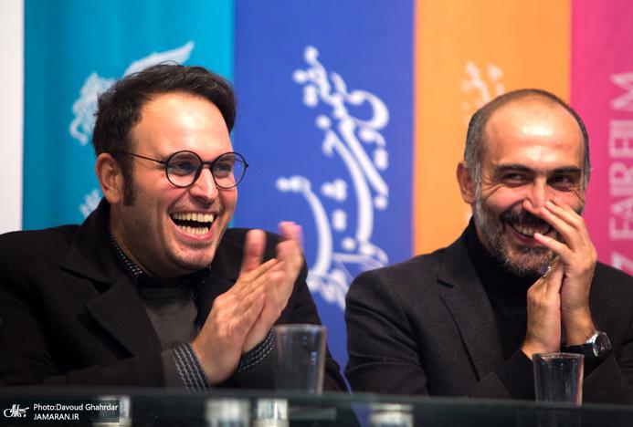 آخرین روز از جشنواره فیلم فجر