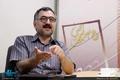 لیلاز: اگر موسوی در سال 88 به دولت می رسید عملکردی مشابه سالهای نخست وزیری نداشت/ هرگاه دولت ها بیشتر در اقتصاد دخالت کردند شکاف طبقاتی و فقر بدتر شده است