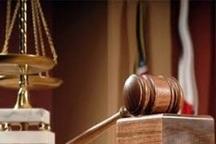 سه قاچاقچی در آستارا به جزای نقدی محکوم شدند