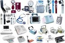 مشهد دومین قطب تجهیزات پزشکی ایران است