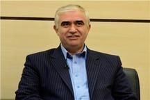 استاندار خراسان جنوبی مردم را به شرکت در راهپیمایی روز قدس دعوت کرد