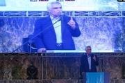استاندار فارس: زحمات کارگران در خور قدردانی است