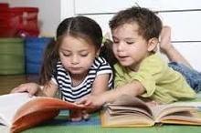 خانواده ها به پرورش فرزندان در کنار آموزش توجه کنند