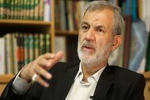 غفوری فرد: احمدینژاد اگر با نظام دربیافتد حتما ضرر خواهد کرد