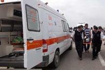جلسه ویژه ستاد بحران پلدختر  وضعیت بحرانی ۲ زن باردار شهرستان معمولان