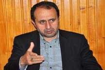 رئیس دانشگاه مازندران: برجام دستاوردبزرگی که باید به نیکی یاد شود