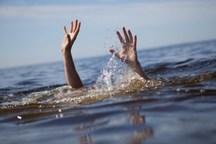 جسد جوان غرق شده در رودسر پیدا شد