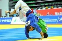 کوراش کاران خراسان شمالی به مسابقات قهرمانی آسیایی هند اعزام می شوند