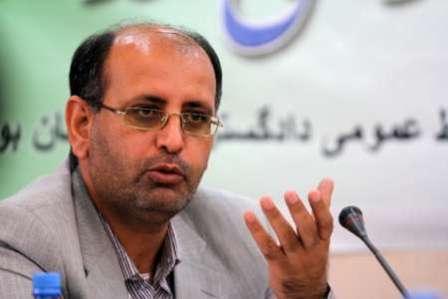 دادستان بوشهر: ملوانان شناور عربستانی توقیفی در ایران به زندان معرفی شدند