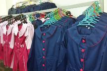 مدارس تا سه سال حق تغییر لباس فرم را ندارند
