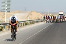 تیم های صعود کننده به لیگ برتر دوچرخه سواری کشور معرفی شدند