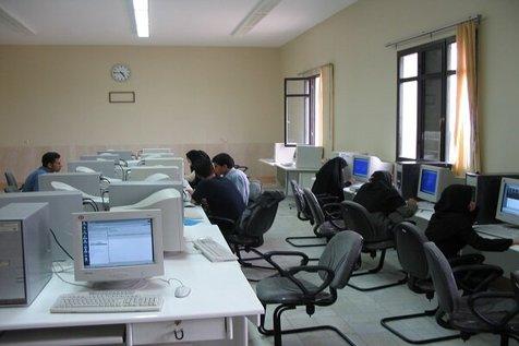 الکترونیکی شدن پایان نامه ها از سال تحصیلی ۹۸-۹۹