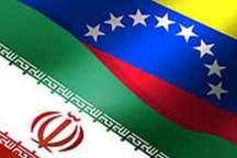 ونزوئلا: هیچ پرواز مستقیمی از تهران به مقصد کاراکاس انجام نمیشود