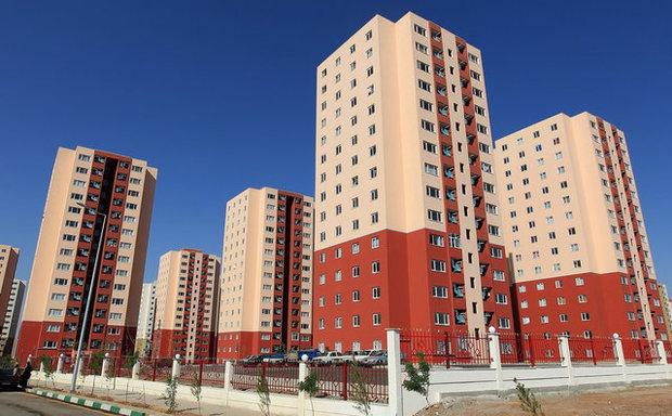 گیلان در ساخت مسکن معلولان رتبه نخست کشور را دارد