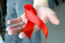 شناسایی 76 بیمار مبتلا به ایدز در خراسان شمالی  26 نفر فوت کردند