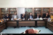 سازمان مدیریت استان تهران از طرح های کشاورزی حمایت می کند