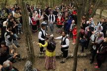 اقامت دو میلیون و 707 هزار گردشگر در گیلان