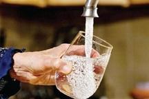 70درصد آب آشامیدنی آبادان از طرح غدیر تامین می شود