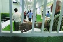 مجازات های جایگزین حبس در اردبیل اعمال می شود