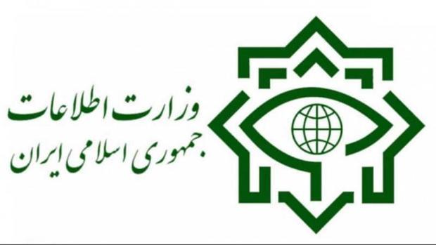18 نفر از سرگروه ها و اعضای یک شرکت هرمی دستگیر شدند