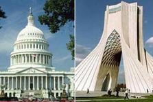ترامپ نمی تواند به راحتی از کنار منافع اقتصادی ایران بگذرد
