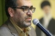 تولیدکنندگان ایرانی برای معرفی محصولات خود به مردم هزینه کنند