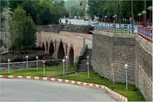 27 هزار خودرو از شهرستان نیر تردد کردند