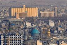 دفاع رئیسشورایشهر از عملکرد شهردار مشهد  باید قدردان خدمات شهردار بود