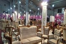 3 نمایشگاه در شهرهای یاسوج و گچساران برگزار می شود