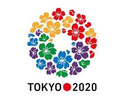 حداقل و حداکثر قیمت بلیت بازیهای المپیک توکیو2020