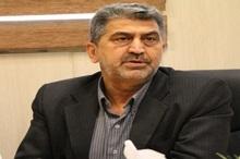 امدادرسانی به 374 خانوار سیل زده در خوزستان