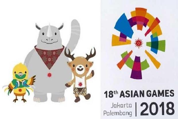 حضور 14 ورزشکار و مربی اردبیلی در بازی های آسیایی قطعی شد