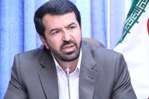 طرح احیاگران آبادی به روستاهای استان کرمان تعمیم داده خواهد شد