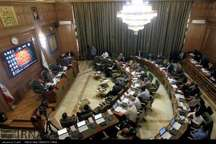 عضو شورای شهر تهران: ورود فرمانداری ها به ماهیت مصوبات شوراهای شهر قانونی نیست