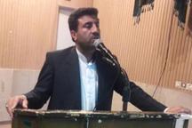 مشارکت بالای مردم در انتخابات مهمترین ویژگی و وجه تمایز جمهوری اسلامی است