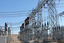 پنجهزار میلیارد ریال در صنعت برق قم سرمایه گذاری شدهاست