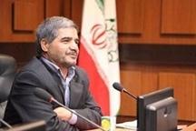 مطالبات شهرداری های استان مرکزی از دستگاههای دولتی پیگیری و پرداخت می شود