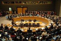 رژیم صهیونیستی: آمریکا قطعنامه قدس را وتو میکند