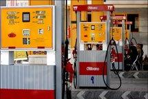 کیفیت بنزین مصرفی در استان بوشهر بالاست