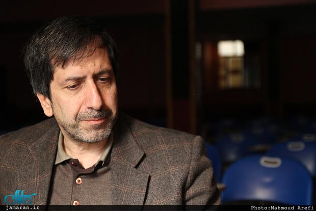 در گفت وگو با جماران؛ تحلیل ظریفیان از حاشیههای سخنرانی روحانی در دانشگاه تهران و اعتراضات گروههای دانشجویی