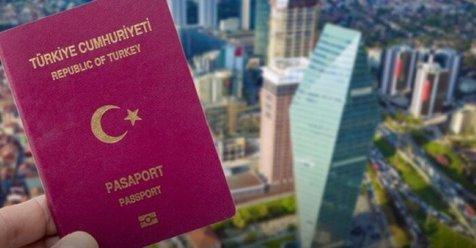 ایرانیها در سال ۹۷ به اندازه ۱۰ سال گذشته در ترکیه ملک خریدند