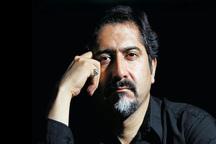 حسامالدین سراج: رای ندادن به معنای رای دادن به جبهه مخالف است
