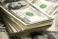 ۱۸۰۰ تومانِ هر دلار دولتی به جیب چه کسی میرود؟!