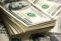 امروز وضعیت بازار ارز چطور بود؟